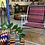 Thumbnail: Refil Cadeira Zig Textura
