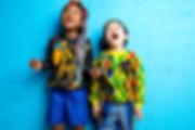 okan kids-008-8.jpg
