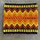Thumbnail: Pulseira Xingu