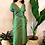 Thumbnail: Vestido Decote Rajado