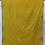 Thumbnail: Tecido Amarelo