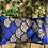 Thumbnail: Almofada Décor Azul