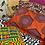 Thumbnail: Porta Travesseiro