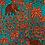 Thumbnail: Capa de edredom