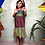 Thumbnail: Vestido Baiana Onda