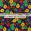 Thumbnail: Tecido Dia da Mulher Congo