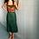 Thumbnail: Saia Esmeralda Bazin