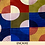 Thumbnail: Capa almofada