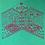 Thumbnail: Moletom Máscara