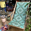 Thumbnail: Cadeira Espreguiçadeira