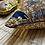 Thumbnail: Almofada Lambari II
