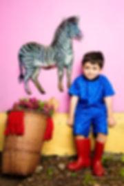 okan kids-014-14.jpg