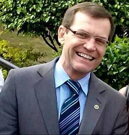 Fabiano Cantarato.png
