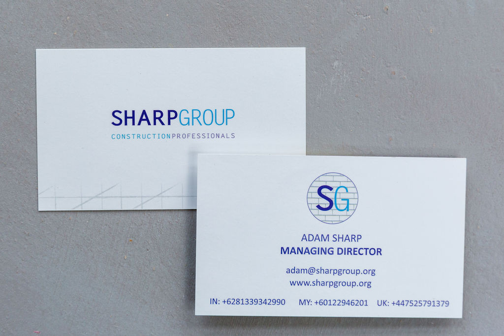 Sharp Group