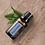 Thumbnail: Peppermint Essential Oil