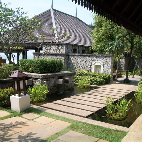 Pangkor Paradise