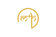 M&H_Logo-01.png