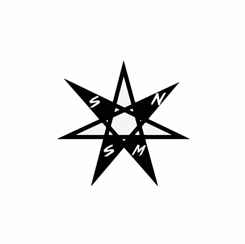 WIDE STAR