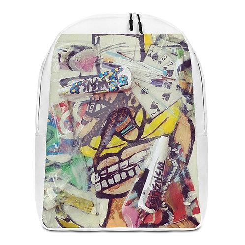 Koul Backpack
