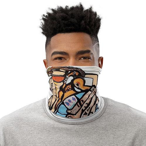 SNSM Dum Dum Mask
