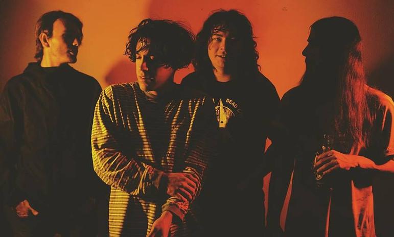 WURVE band.jpg