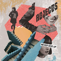 abjects_never-give-up_cover_rgb.jpg