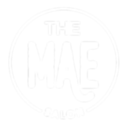 the-mae-logo-white.png