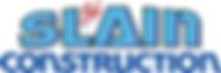 Slain Logo 2019.png