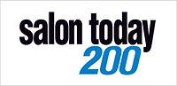 salon-today-award.jpg