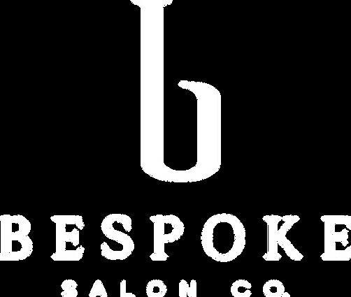 Bespoke Logo_wt.png