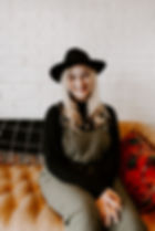 Cierra Headshot .jpg