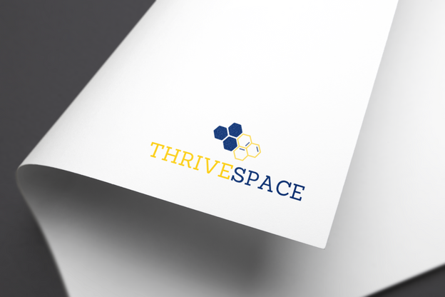 ThriveSpace Logo