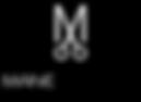 Mane-Changes-Salon-Logomed[1123].png