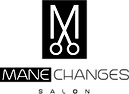 Mane-Changes-Salon-Logomed[1123].png