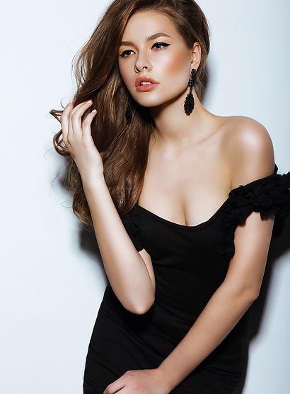Red Carpet Lash & Beauty Bar facials