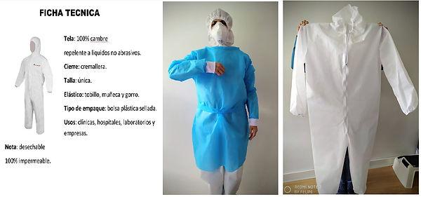 trajes de bioseguridad.jpg