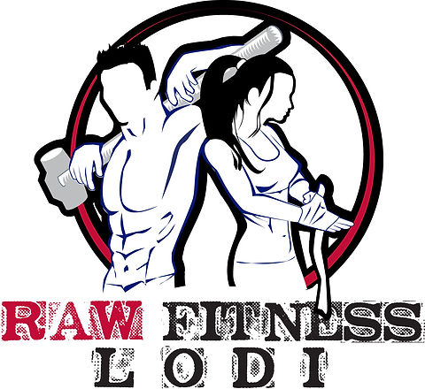 raw-fitness%20color%20logo_edited.jpg
