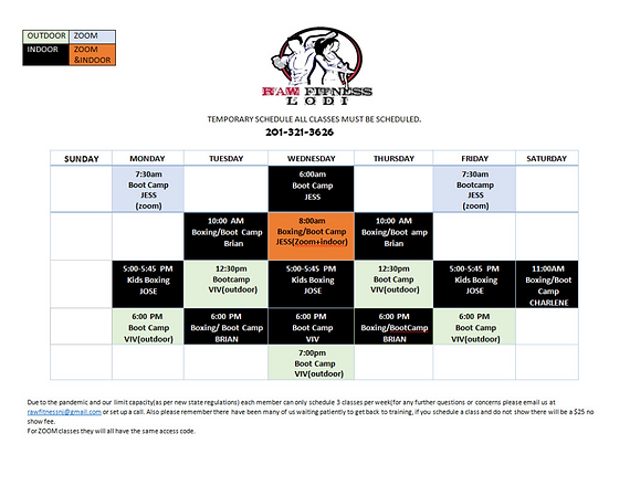 2020%2520covid%2520schedule%2520raw%2520fitness_edited_edited.png