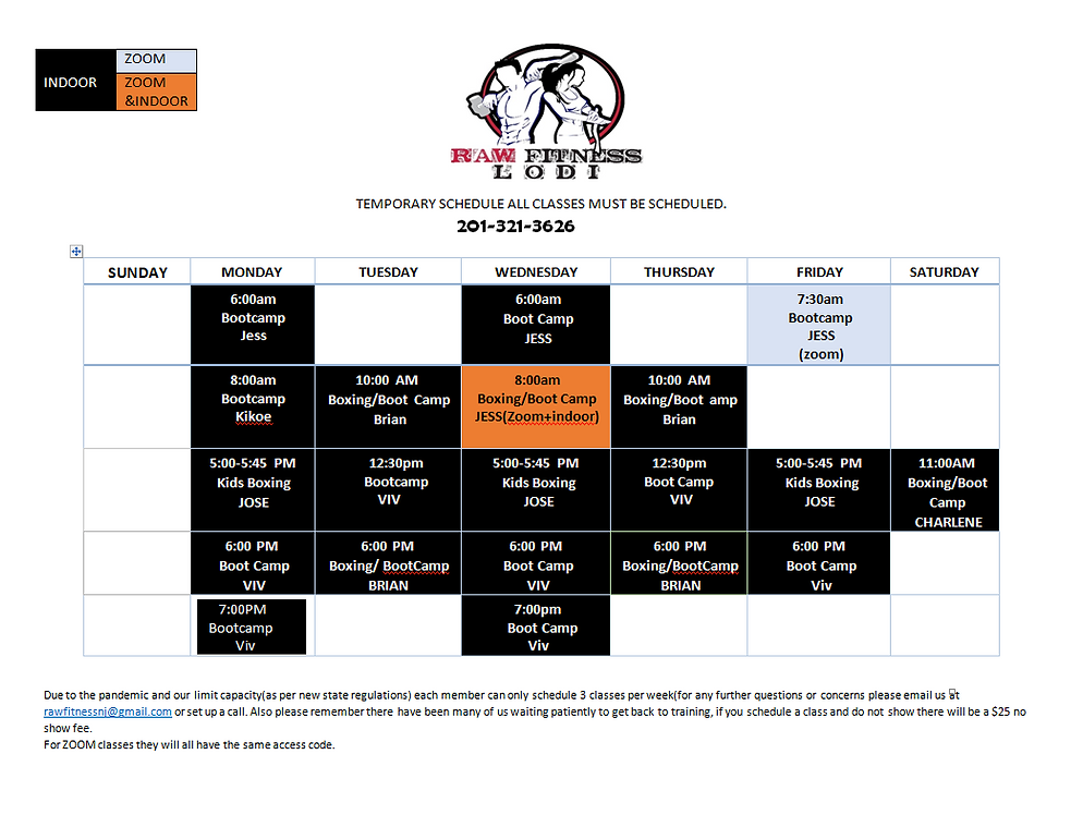 raw fitness newest schedule.png