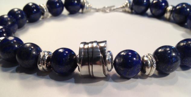 Lapis Lazuli necklace  £495