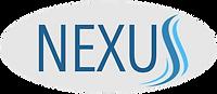 Nexus Logo_testv2 (1).png