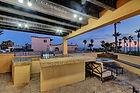 Casa de Esperanza in Costa Diamante Mexico on Sandy Beach in Puerto Penasco Luxury Vacation Rental