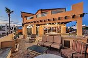 Casa de Esperanza | Costa Diamante | Mexico | Sandy Beach | Puerto Penasco | Luxury Vacation Rental
