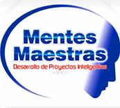 logo_Mentes_en_PNG-1-200x180.png