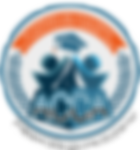 logo-acca-medium.png