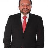 Ernesto-Eduardo-Ramirez-Huerta-170x170.j