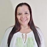 Cristina-de-Alfaro-28ene2020-170x170.jpg