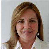 rosario_valencia-170x170.jpg
