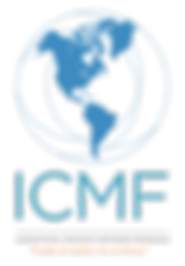 ICMF(Transparencia).png