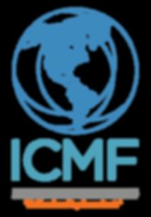 ICMF(Transparencia).png